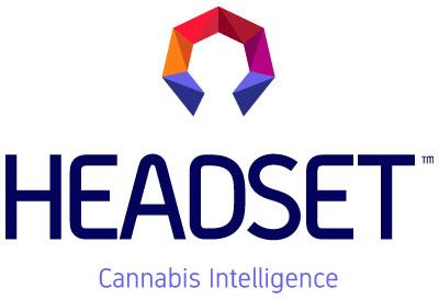 Association of retail cannabis Businesses