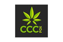 Cannabis policy in Oregon