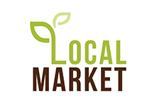 Oregon Retailers of Cannabis Association